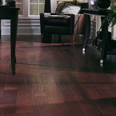 Ferma Wood Flooring | Madison, NJ