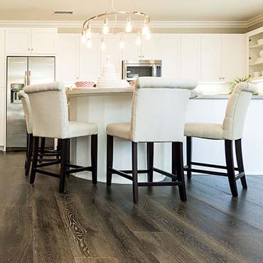 Provenza Hardwood Flooring | Madison, NJ