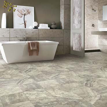 Armstrong Vinyl Tile | Madison, NJ