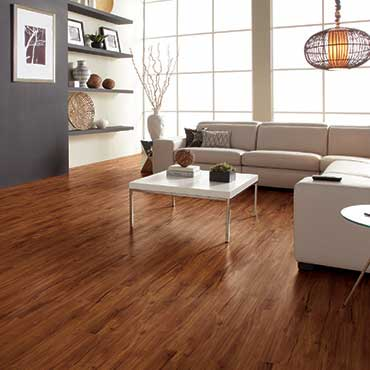 US Floors COREtec Plus Luxury Vinyl Tile | Madison, NJ