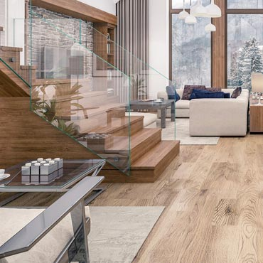 Floorte Luxury Vinyl Flooring | Madison, NJ