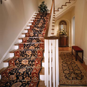 Zoroufy Stair Rods | Madison, NJ