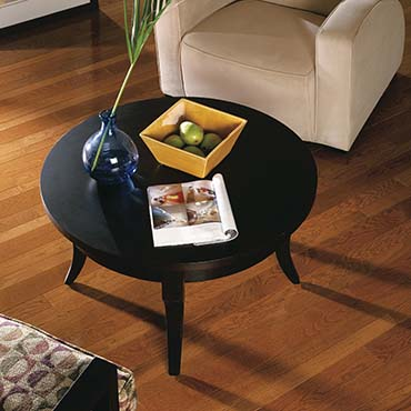 Somerset Hardwood Flooring | Madison, NJ