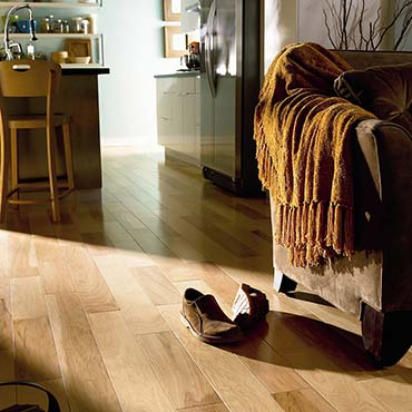 Mannington Hardwood Flooring | Madison, NJ