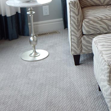 Wear-Dated Carpet Fiber | Madison, NJ