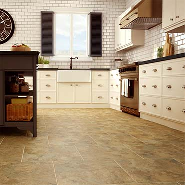 AmericanBiltrite Flooring | Madison, NJ