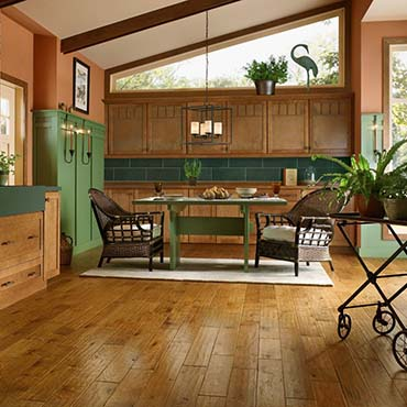 Hartco® Wood Flooring | Madison, NJ