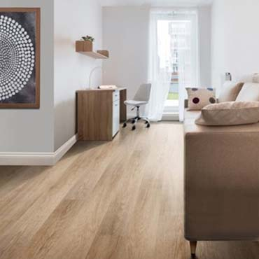 Nafco Vinyl Flooring | Madison, NJ