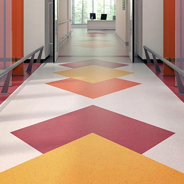 AmericanBiltrite Rubber Flooring | Madison, NJ