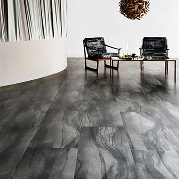 Amtico® Vinyl Flooring | Madison, NJ