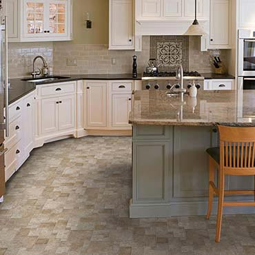 IVC Vinyl Flooring | Madison, NJ