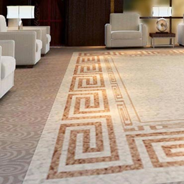 Specialty Floors in Madison, NJ