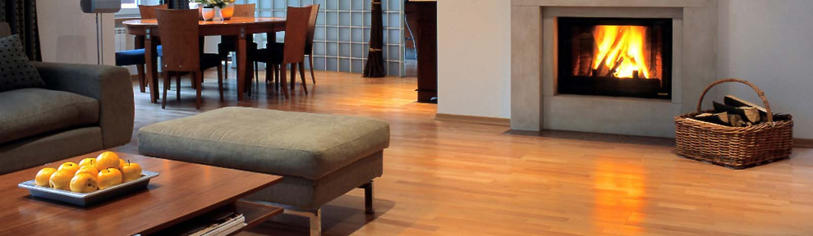 Nick's Floor Covering <br>Rose City Hardwood | Wood Flooring