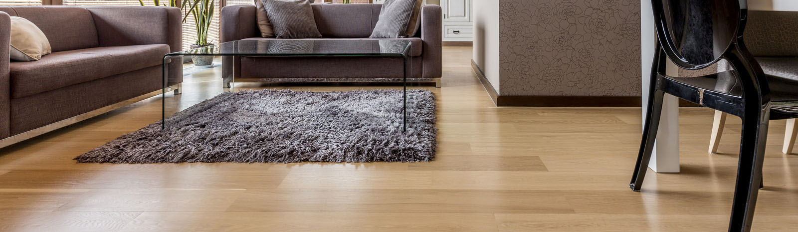 Nick's Floor Covering <br>Rose City Hardwood | LVT/LVP