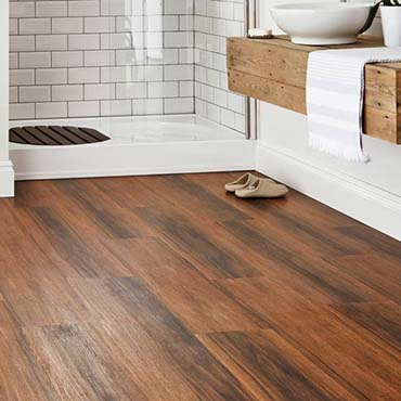 Karndean Flooring | Madison, NJ