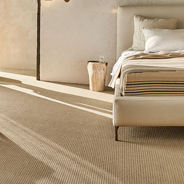 Anderson Tuftex Carpet | Madison, NJ