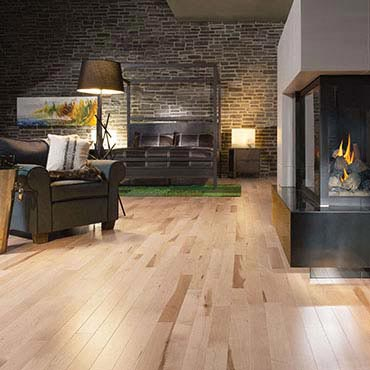 Mirage Hardwood Floors | Madison, NJ