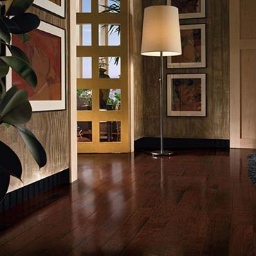 Bruce Hardwood Flooring | Madison, NJ