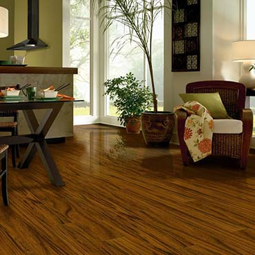 Bruce Laminate Flooring | Madison, NJ