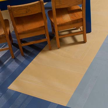 Roppe Rubber Flooring | Madison, NJ