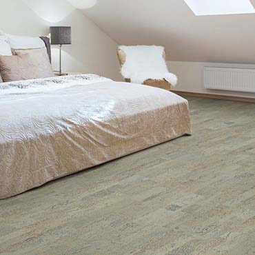Natural CORK® Flooring | Madison, NJ