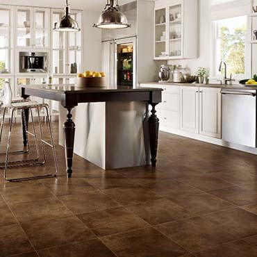 Armstrong Sheet Vinyl Floors | Madison, NJ